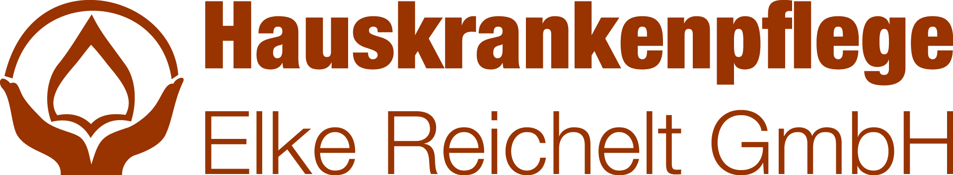 Hauskrankenpflege Elke Reichelt GmbH